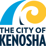alderperson; ald.; sheskey; rusten sheskey; city council; council;mandate; resolution; police and fire; snow removal; council; city of kenosha