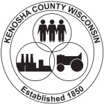 lewis; chambers; kenosha county; body cameras; hybrid; evers; county board