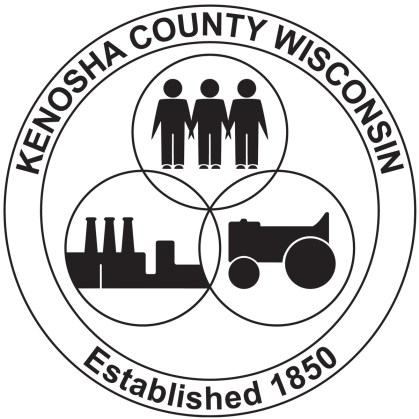 kreuser; county executive; commission; racial equity, equity; appointees; ab 374; bill; kenosha county; opioid; settlement; chambers; kenosha county; body cameras; hybrid; evers; county board