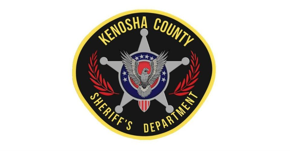 mass shooting; suspect; shooting; somers house; somersdeputies; crash; olson; injuries; jail; accident; body cameras; administrative leave; accidents; kenosha county sheriff's department