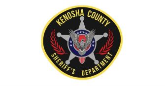 crash; olson; injuries; jail; accident; body cameras; administrative leave; accidents; kenosha county sheriff's department