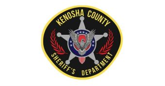 accident; body cameras; administrative leave; accidents; kenosha county sheriff's department