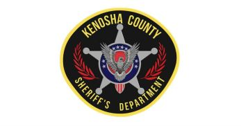 crash; injuries; jail; accident; body cameras; administrative leave; accidents; kenosha county sheriff's department