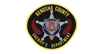 inmate; injuries; jail; accident; body cameras; administrative leave; accidents; kenosha county sheriff's department