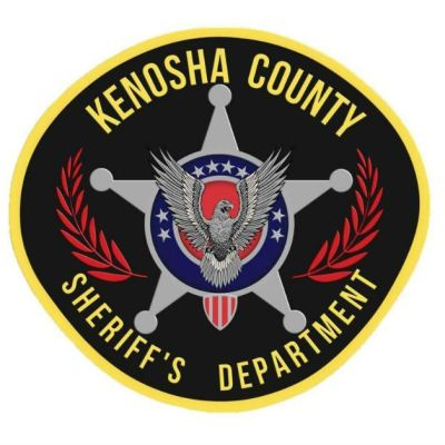 deputies; crash; olson; injuries; jail; accident; body cameras; administrative leave; accidents; kenosha county sheriff's department