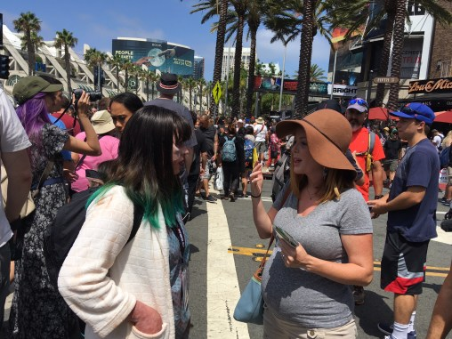 comic_con_evangelism_outreach37_july2017