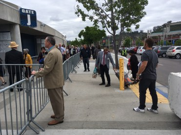 jw_convention_outreach_qualcomm1_may262017