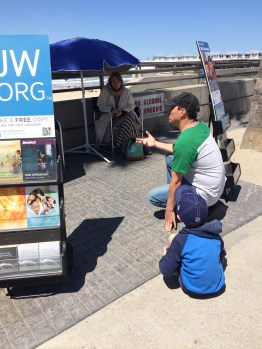 witnessing_to_jws