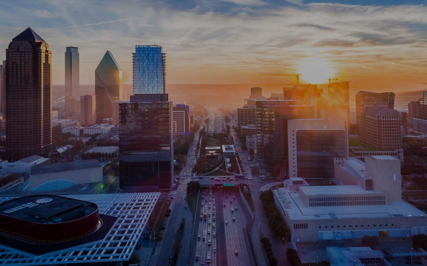 Uptown Dallas Apartments Rent