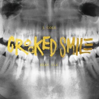JCole_Crooked Smile
