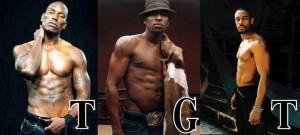 tgt-tyrese-ginuwine-tank