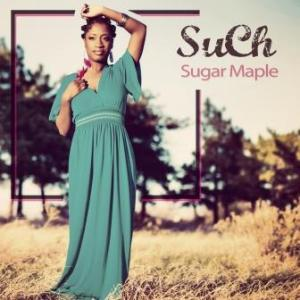 SugarMaple