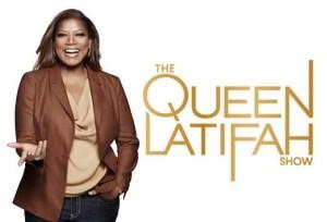 https://i1.wp.com/theurbanbuzz.com/wp-content/uploads/2013/09/Queen-Latifah-Show-logo.jpg?resize=300%2C204