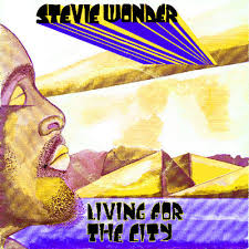 Stevie Living