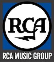 RCA Music Group
