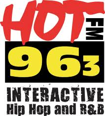 Hot 96.3 WHHH-Indianapolis