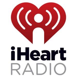 iHeart-Radio-logo-md