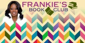 Frankie Darcell Book Club