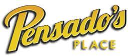 Pensado's Place logo