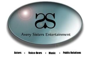 Avery-sisters-enterta
