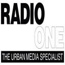 Radio One Button