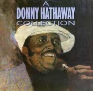 donny-hathaway-christmas-album