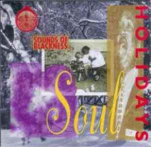 soul-holidays-cover