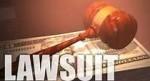 lawsuit pic 2 (2)