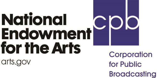 CPB-NEA-Logos2-1020x509