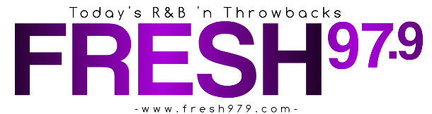 New Frsh png