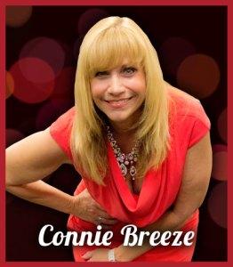 Connie-Breeze (3)