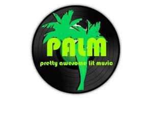 PALM Logo 2.0