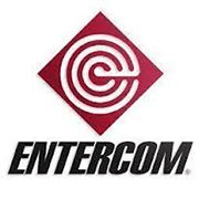 entercom-squarelogo