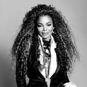 Janet Dance