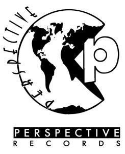 perspective_records (2)