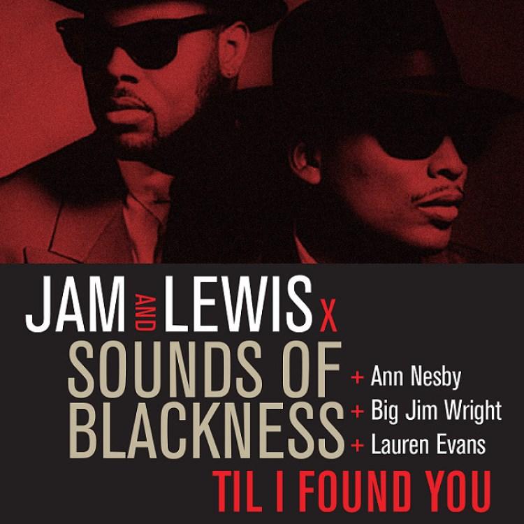 Jam&Lewis_Til_I_Found_You1400x14001
