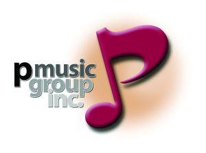 P Music