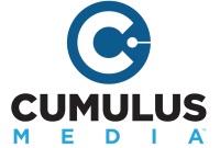 CumulusMediaLogoNEW