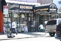 BIRDELS RECORDS