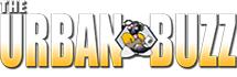 buzz-logo-2