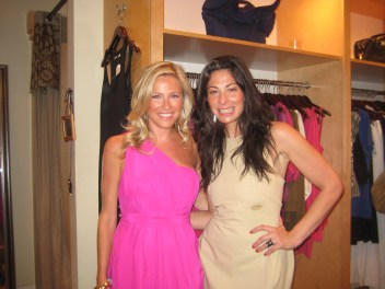 Me With Stacy London