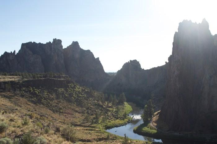 Smith Rock State Park, Smith Rock, state park, park, explore, Oregon, roadtrip, nature, mountain biking, hiking, horseback riding