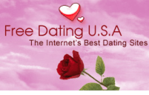 Free Niche Online Dating Directories and Reviews
