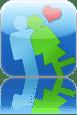 match.com app