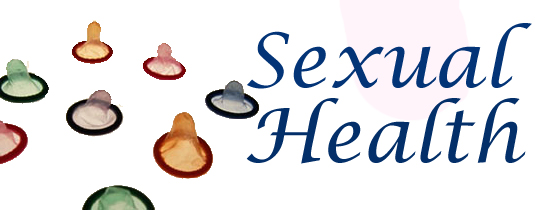 Sex Advice For Women – 10 Hot Easy Tips to Achieve Perfect Sexual Health!