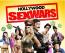 I like Hollywood Sex Wars