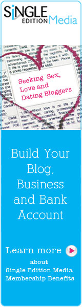 One Way to Earn Money and Build Your Brand as a Blogger