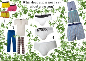 what-does-underwear-say-about-a-person