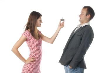 cliche marriage proposal