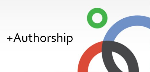 Google Authorship for the Urban Dater Contributors